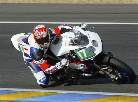 motorrad le bmw motorrad returns for the le mans classic picture