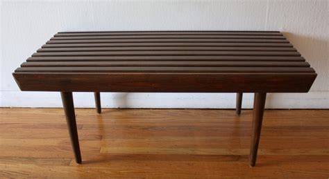rounded edge coffee table 50 coffee table rounded corners coffee table ideas
