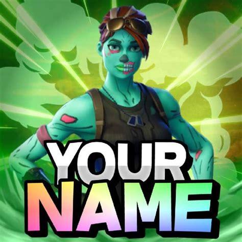 bundle fortnite profile picture  game items gameflip