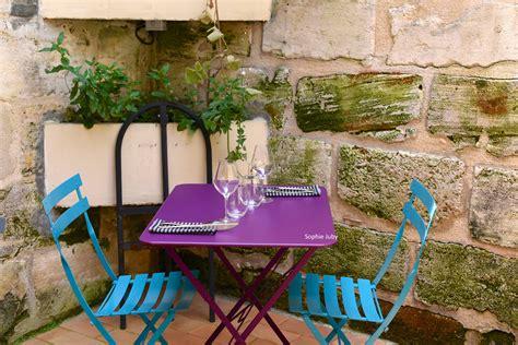 restaurant une cuisine en ville bordeaux une cuisine en ville le discret restaurant gastronomique