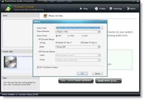 format file amr file extension amr download free parkinggame