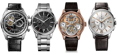 replica watches expensive