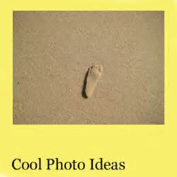 nice Cool Gifts For Photography Lovers #1: cool+photo+ideas.jpg