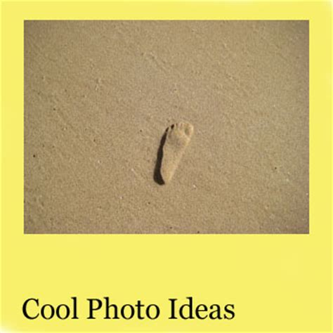 cool photo gifts coolphotoideas cool photography ideas photo gifts and