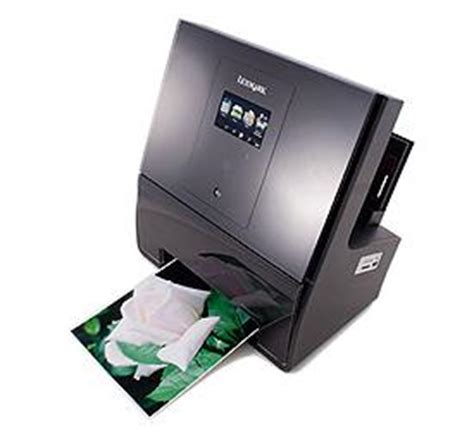 lexmark genesis s816 lexmark genesis s816 review rating pcmag