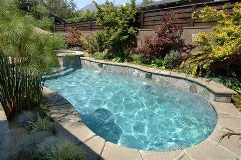piscine da giardino interrate prezzi costruire piscina piscine consigli per costruire una