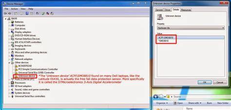 pci serial driver windows 7 driver 4 for pci serial windows 7 previewprogram