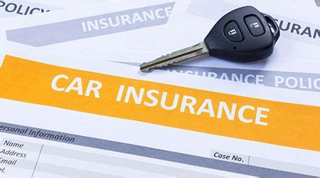 Car Insurance Sharjah by Types Of Car Insurance In Sharjah The Home Project