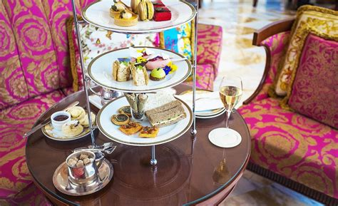 afternoon tea gold coast le jardin gold coast high tea