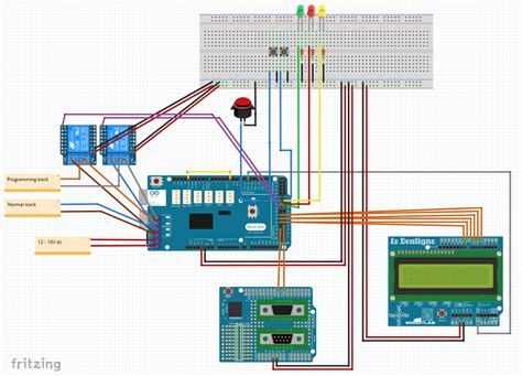 nce system wiring diagram wiring diagrams wiring diagram