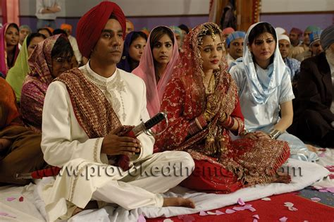 arranged marriage 301 moved permanently