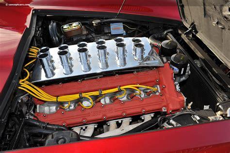 Pontiac Transport Concept by 1971 Pontiac Firebird Pegasus Concept Conceptcarz