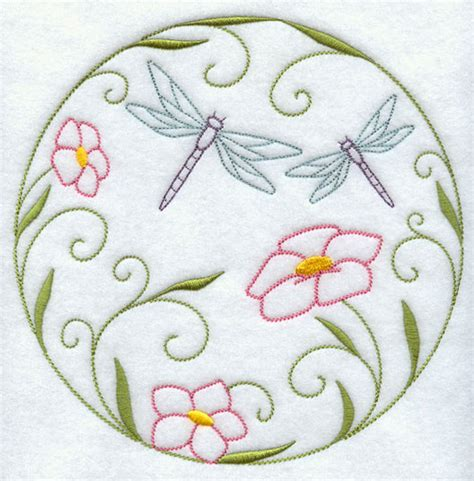 embroidery design library machine embroidery designs at embroidery library