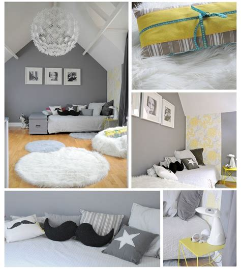 mustache bedroom 25 best ideas about tapis chambre fille on pinterest