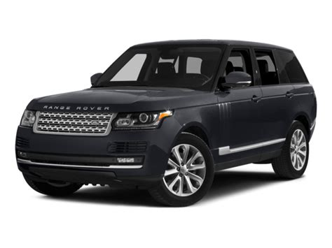new land rover prices new land rover prices nadaguides autos post