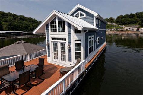 boat loan rates oregon 15 best floating homes images on pinterest floating
