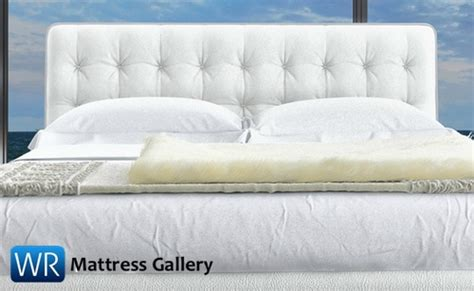 buying a new bed buying a new mattress wr mattress gallery