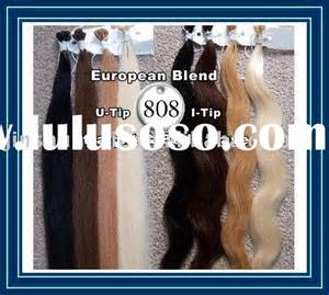 808 hair extensions wholesale hair glitter strands hair glitter strands manufacturers