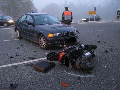 Motorradunfälle by Eins 228 Tze Freiwillige Feuerwehr Obertiefenbach