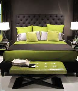 Purple Gray Comforter 25 Best Ideas About Lime Green Bedding On Pinterest