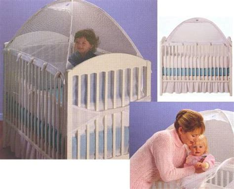 Toddler Banging In Crib by When Will Baby Climb Out Of Crib And Babies