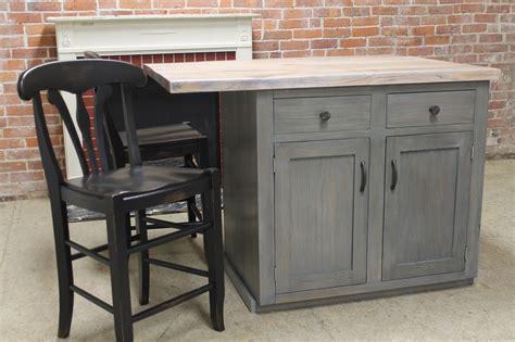 burleson home furnishings barnwood kitchen island real custom reclaimed wood kitchen island lake and mountain home
