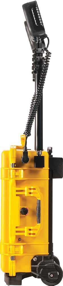 pelican remote lighting system pelican 9460 rals remote lighting system 9460rs yellow