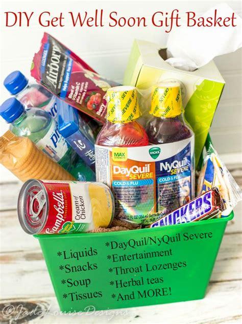 best 25 boyfriend gift basket ideas on