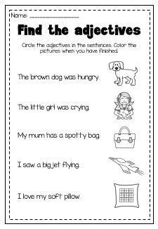 202 best grammar images on pinterest teaching