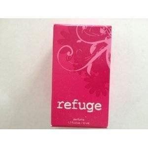 Charlotte Russe Gift Card Deals - amazon com charlotte russe refuge perfume spray 1 7oz pink box beauty