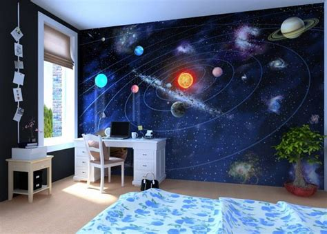 25 best ideas about space theme rooms on pinterest 25 best ideas about boys space rooms on pinterest kids
