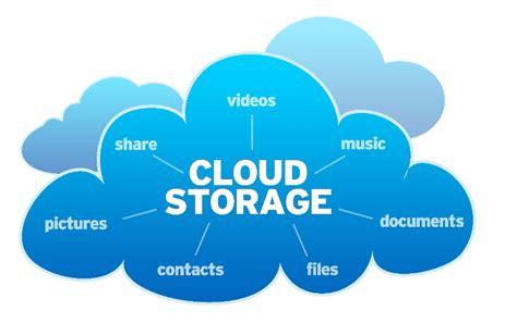 best cloud storage 10 best cloud storage providers paksolarservices comthe