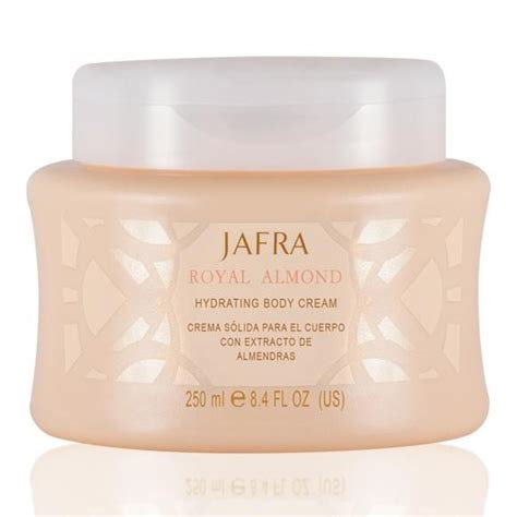 Royal Olive Bath Shower Jafra 17 best images about jafra royal almond on lights almonds and scrubs