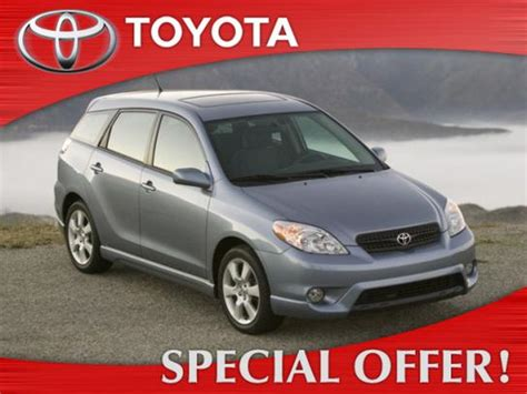 Gale Toyota Scion : Enfield, CT 06082 Car Dealership, and