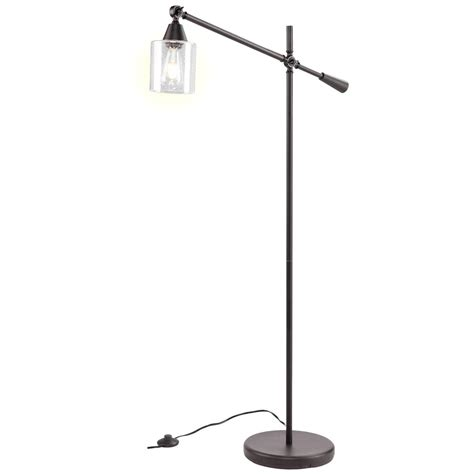 tiernan floor l edison bulb 671449 lighting at