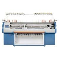 knitting machine price in india draw cord knitting machine manufacturers suppliers