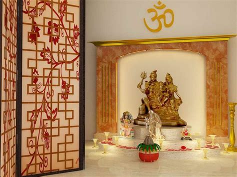 Pooja Room Door Design In Interior Designers 17 Best Images About Mandir On Pinterest Ad Rates Hindus And Temples