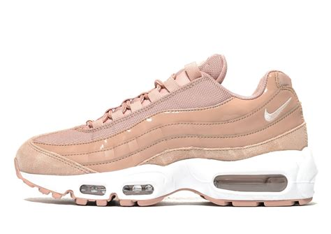 jd shoes for nike air max 95 s jd sports