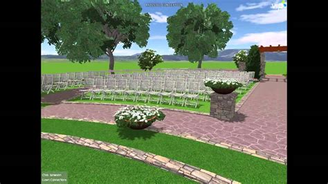 Wedding Venues Weatherford Tx by Wedding Venue Landscape Design Weatherford Tx