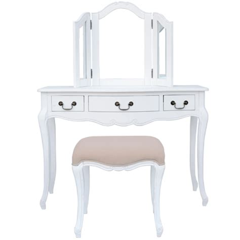 juliette shabby chic bedroom furniture chest bedside tables dressing tables ebay