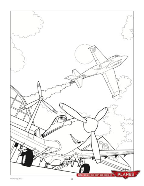 coloring book release date disney planes printable coloring book likes this