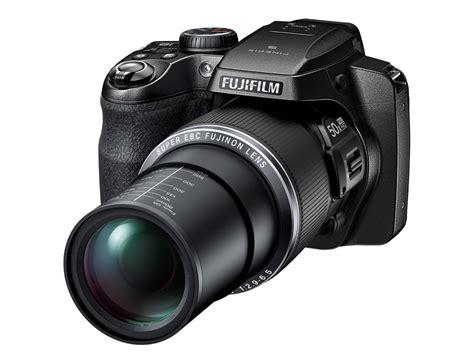 Kamera Fujifilm Finepix S9800 Fujifilm Finepix S9800 Optyczne Pl