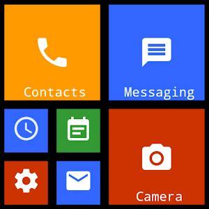 metro themes launcher ex pro apk download 8 1 metro look launcher google play softwares