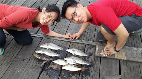 fishingkaki boat charter uncle dave boat charter page 2 fishingkaki