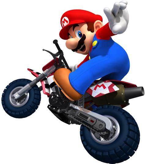 imagenes motos originales motocross y juegos de motos para descargar