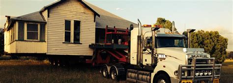house movers sydney house movers sydney 28 images removals sydney to central coast fast moversfast