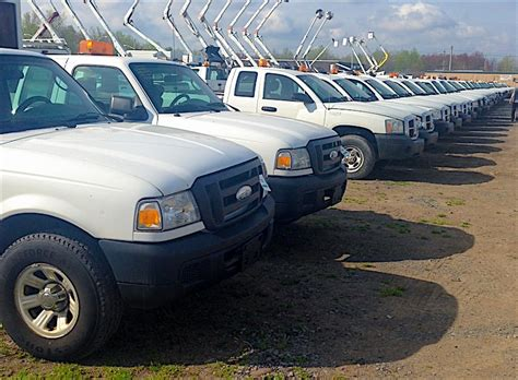 truck syracuse ny syracuse car truck equipment auction open to