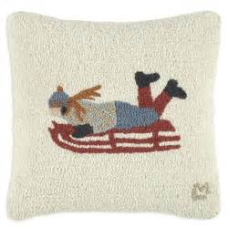 laura megroz pillows  designs