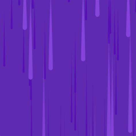 color purple gif new trending gif tagged loop prince purple