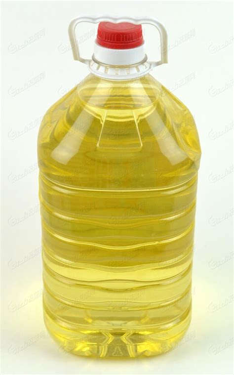 china soybean oil china refined soybean oil cooking oil